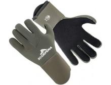 Перчатки Scorpena E  5мм