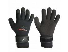 Перчатки Aqua Lung для дайвинга Kevlar