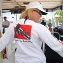 Во Флориде открыт клуб для адвокатов-дайверов