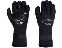 Перчатки BARE Gauntlet 3 мм