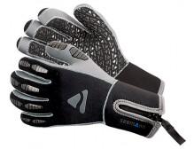 Перчатки SUBGEAR G-Flex X-Treme