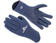 Перчатки Scorpena B 3 мм