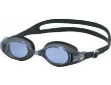 Очки с диоптриями для плавания VIEW Platina V-500A