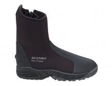 Боты Oceanic NEO Classic