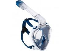 Маска полнолицевая Aqualung Smart для сноркелинга