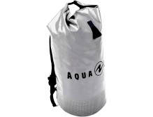 Сумка-рюкзак Defence Dry 50л Aqua Lung