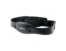 Suunto Basic Heart Rate Belt - Кардиопередатчик