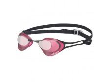 Очки для плавания VIEW Blade-125 AMR Зеркальные