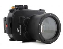 Подводный бокс Meikon для Sony  A7,7R,7S