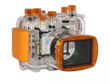 Подводный бокс Meikon для Nikon P7000