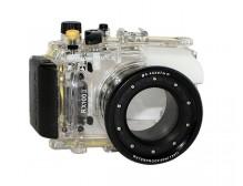 Подводный бокс Meikon для Sony RX100