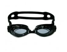 Очки детские для плавания VIEW V19-J