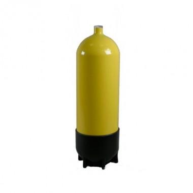 Баллон Aqua lung 10 литров, 171мм, 300Bar, сталь
