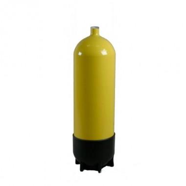 Баллон Aqua lung 12 литров, 171мм, 300Bar, сталь