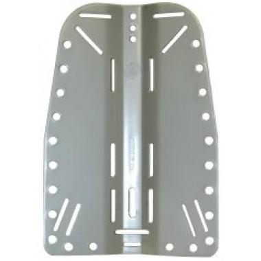 Алюминиевая спинка OMS