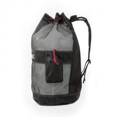 Сумка - рюкзак OCEANIC Mesh Bag