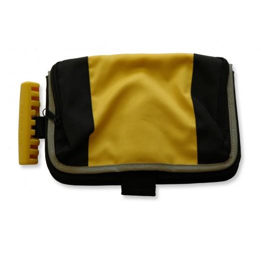Грузовой карман Poseidon Combi для BeSea 40cc