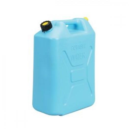 Канистра для воды  20 л