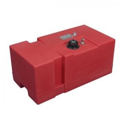 Бак топливный  SCEPTER- MOELLER 76 л с индикатором