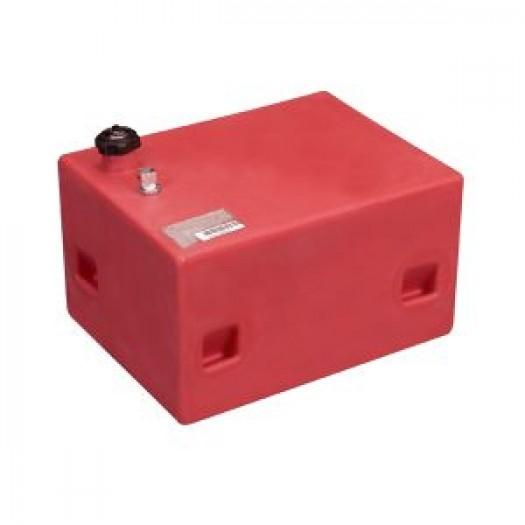 Бак топливный  SCEPTER- MOELLER 56,7 л