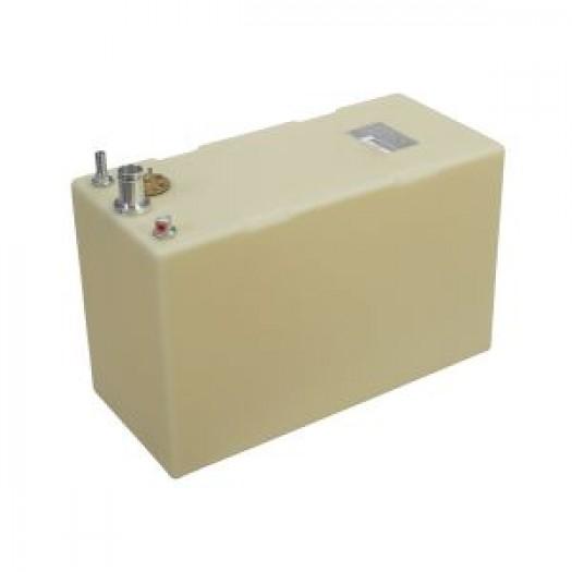 Бак топливный  SCEPTER- MOELLER 76 л
