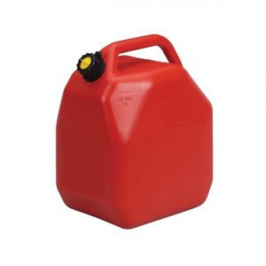 Канистра для бензина  25 л
