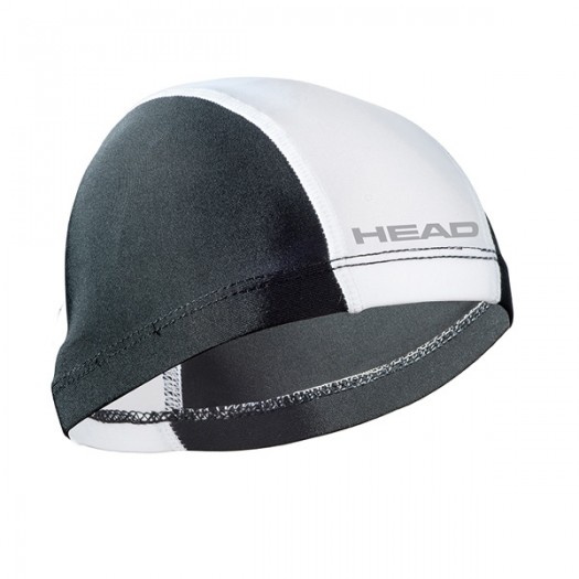 Шапочка для плавания HEAD SPANDEX LYCRA JR текстильная