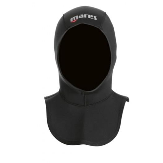 Шлем MARES ROVER 5/3, 5мм