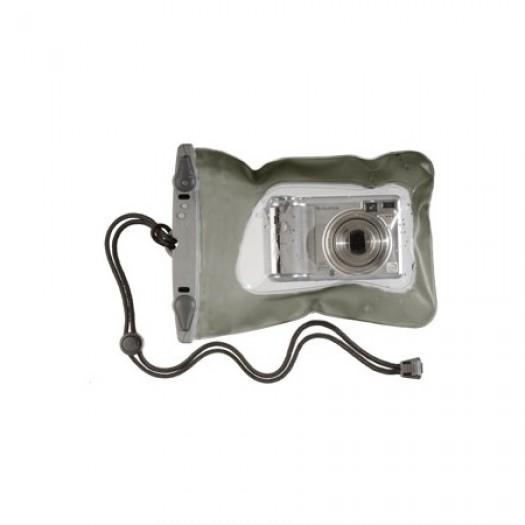 Герметичный чехол AQUAPAC для фотоаппарата