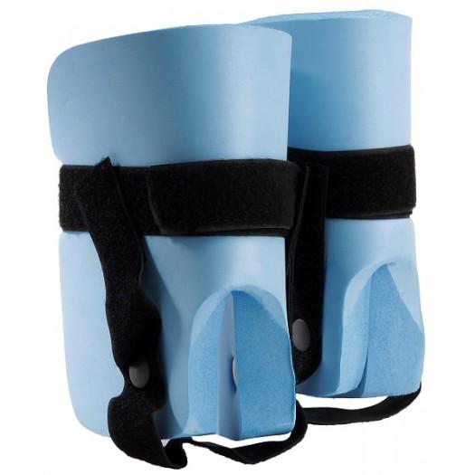 Утяжелитель голеностопа FASHY Buoyancy Cuffs