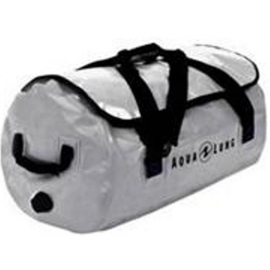 Сумка Defence Dry 85л Aqua Lung