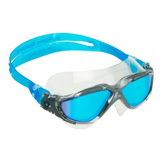 Очки для плавания Aqua Sphere VISTA