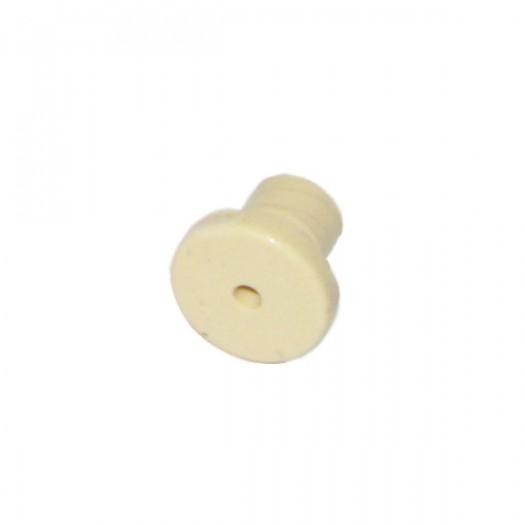 Седло клапана силиконовое сбалансированных вторых ступеней регуляторов AQUALUNG