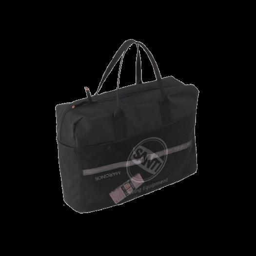 Компактная сумка для утеплителя Santi