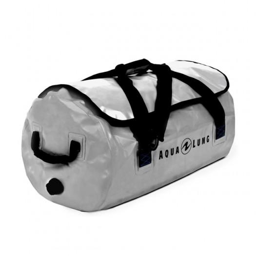 Сумка Aqua Lung Defence Dry 85л