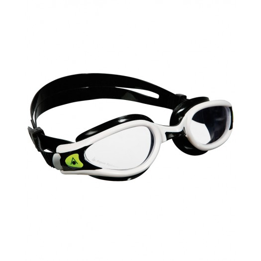 Очки для плавания Aqua Sphere Kaiman Exo