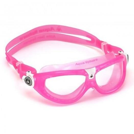 Очки для плавания Aqua Sphere Seal KID II