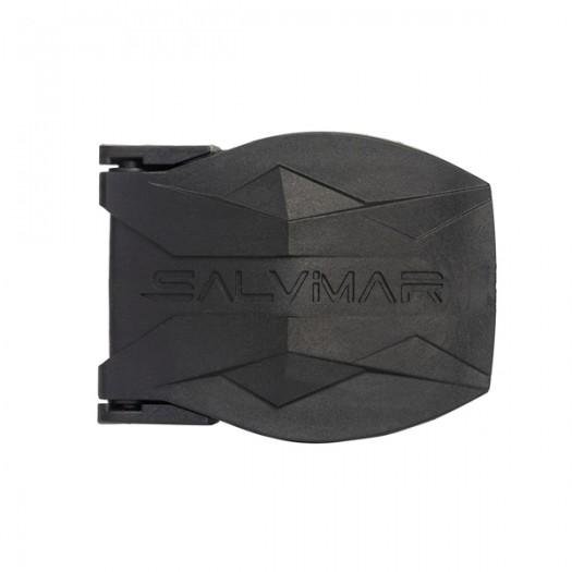 Пряжка для грузового ремня SALVIMAR SNAKE