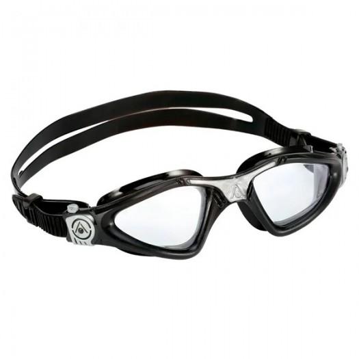 Очки для плавания Aqua Sphere Kayenne black/silver
