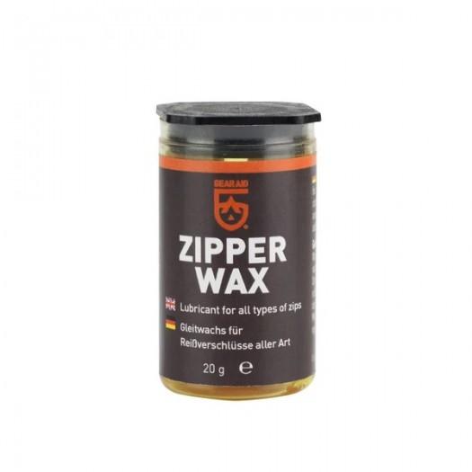 MAX-WAX, воск для молний