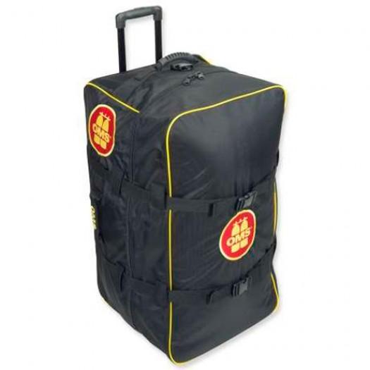 Сумка OMS Roler Bag