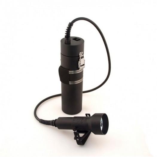 Фонарь подводный HID 20AH-50 Watt Light Monkey