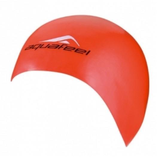 Шапочка для плавания FASHY Bullitt Silicone Cap