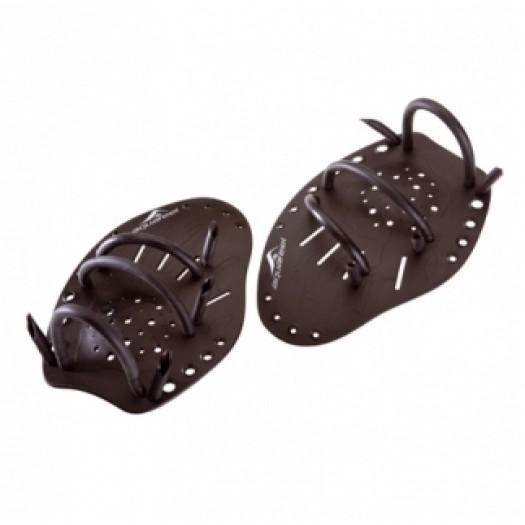 Лопатки для плавания AQUAFEEL