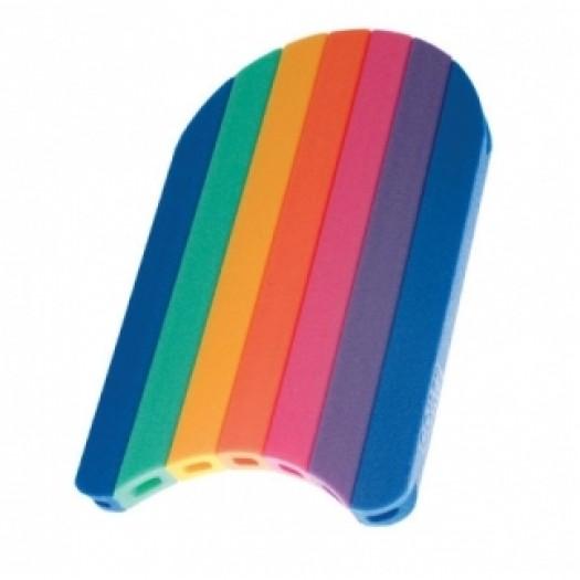 Доска для плавания FASHY Kickboard