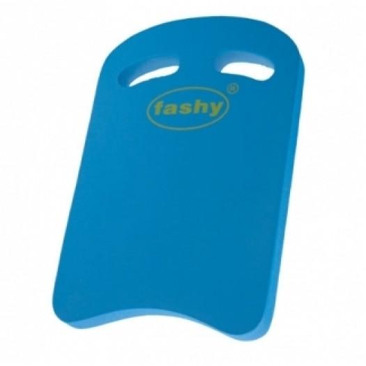 Доска для плавания FASHY Euro-Kickboard