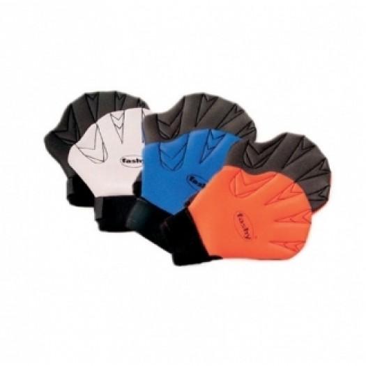 Перчатки тренировочные FASHY