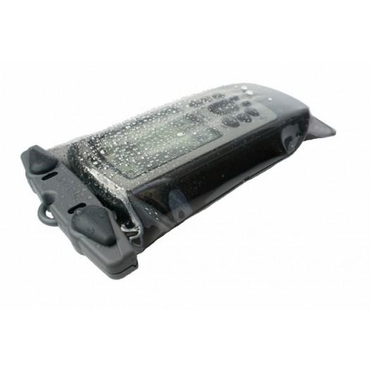 Герметичный чехол AQUAPAC Small Electronics Case