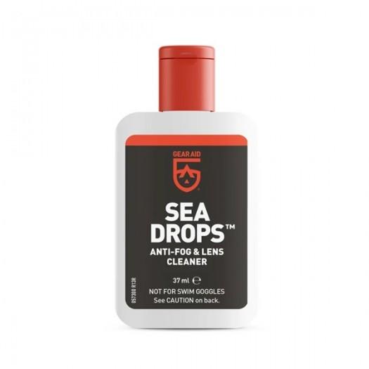 Очиститель-антифог для масок SEA-DROPS 37 мл