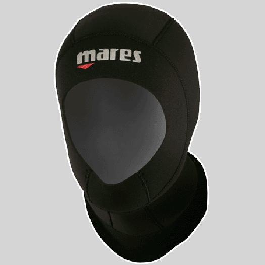 Шлем Mares Comfort 3мм